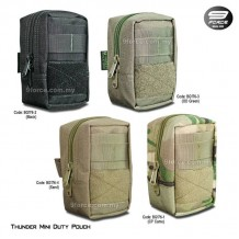 Thunder Mini Duty Pouch