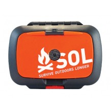 SOL Origin™ Survival Tools