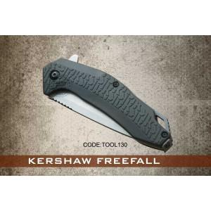 KERSHAW FREEFALL - TOOL130