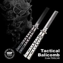 TACTICAL BALICOMB