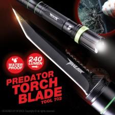 Predator Torch Blade - TOOL702