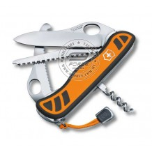 Victorinox MC9 Hunter XT
