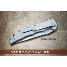 KERSHAW VOLT SS - TOOL150