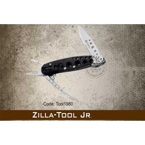 Zilla-Tool Jr