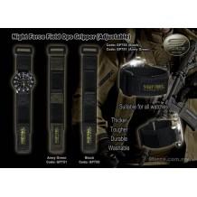 Night Force Field OPS Gripper - GP750