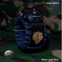 Handwatch Combat - HW210