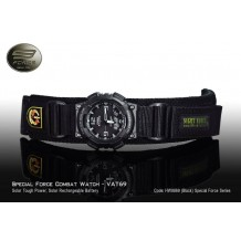 Special Force Combat Watch (Limited)