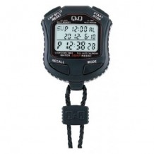Sports Stop Watch - HS45J001Y