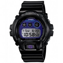G-Shock Metallic Watch
