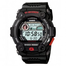 Casio Men's G-Shock Rescue Digital Sport Watch