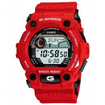G-Shock Rescue Concept Watch