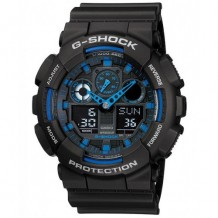Casio Gents Watch G-Shock