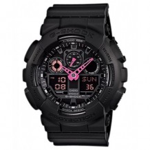 Casio G-SHOCK Big Case Series Watch - G-SHOCK028