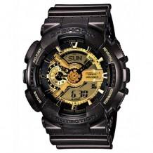 Casio G Shock Bronze Gold G-Shock Uhr Watch - G-SHOCK036
