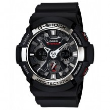 Casio G-Shock Digi Mens Watch
