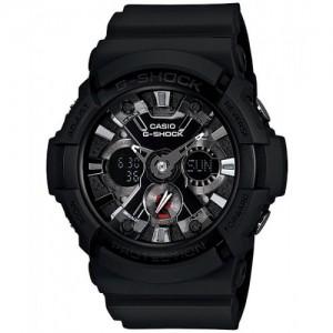 Casio G-Shock Quartz Men's Watch