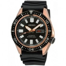 Seiko Automatic Mens Scuba Divers Watch